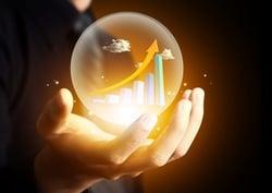 Unleash the Power of Predictive Analytics