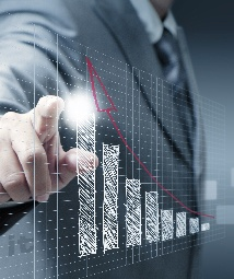 Achieve a faster financial close and improve your finance processes