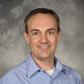 Jim Link BPC expert at itelligence