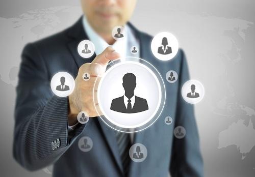 HR-in-digital-economy.jpg