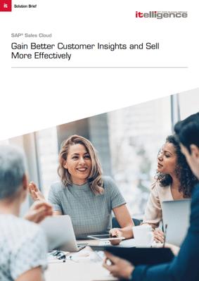 SolBrief-Sales-Cloud-Corporate-Thumbnail