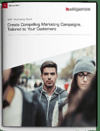 SolutionBrief-itelligence-Marketing-Cloud-mockup