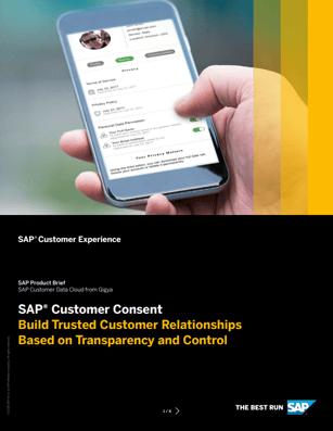 brief-customer-consent-thumbnail