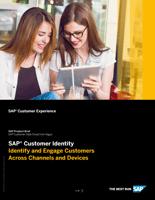 customer identity