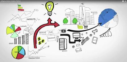 Webinar: Modern Data Analytics Platform