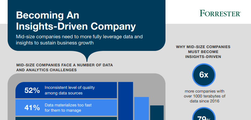 infographic-forrester-insights-driven-thumbnail