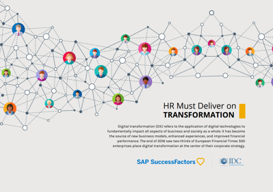 ebook-hr-transformation-thumbnail