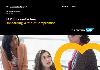 solbrief-sap-successfactors-onboarding-thumbnail