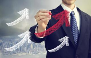 increase business perfomance by aligning operations and finance