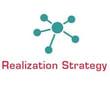 Realization Strategy