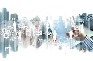 IT Application Management White Paper