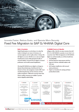 S4HANA Fixed Fee One-Pager Thumbnail Image.png
