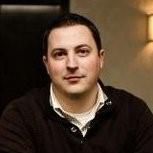 Michael Romaniello, itelligence North America
