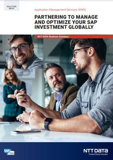 SolBrief-Optimize-SAP-thumbnail