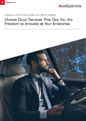 SolBrief-private-cloud-thumbnail