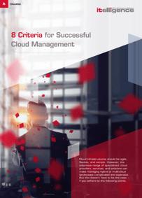checklist-cloud-criteria-thumbnail