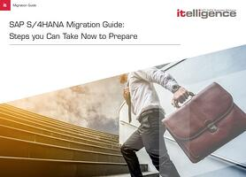 s4hana-migration-guide-thumbnail