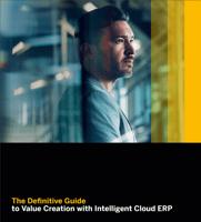 SAP Executive Brief