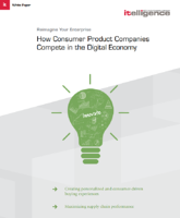 CPG White Paper