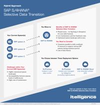 sap-s4-hana-selective-data-transition-infographic-thumbnail